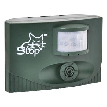 ultraschall tier vertreiber abwehr marder katzen hunde schreck ratten waschb ren ebay. Black Bedroom Furniture Sets. Home Design Ideas