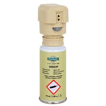 45325-petsafe-ssscat-katzenabwehr-spray-mit-bewegungsmelder.jpg