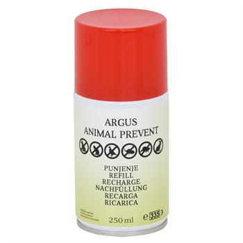 45356-Argus-Abwehrspray-Vertreibungsspray-fuer-Kleintiere-250ml.jpg