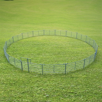 45404.S5-VOSS.farming-grosser-Longierzirkel-Panel-Box-3-m-Weidepanel-mit-Tor.jpg