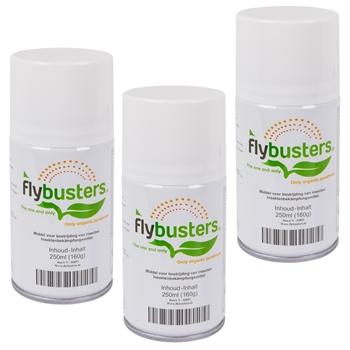 45461.3-3x-flybuster-fliegenspray-sparpack.jpg
