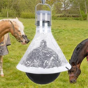 45468-voss-farming-tabanus-eco-bremsenfalle-pferd-pony.jpg
