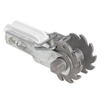 45616-zahnradspanner-mit-isolatorei.jpg