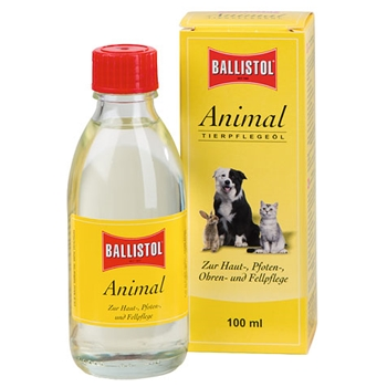 500100-ballistol-animal-100-ml-002.jpg