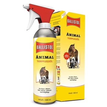 500103-ballistol-animal-spray-tierpflegeoel-500ml-mit-spruehkopf.jpg