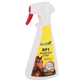 500110-stiefel-rp-1-insektenstop-bremsenstop-sprayflasche-500ml.jpg
