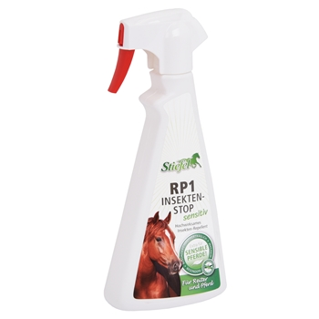 500116-siefel-insektenstop-pferdebremsenabwehr-rp1-sensitiv.jpg