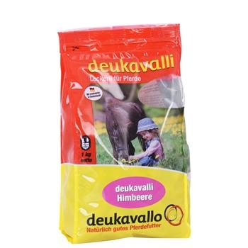 500526-deukavalli-pferdeleckerlies-himbeere-1kg.jpg