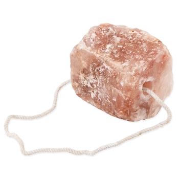 Salzleckstein - Salzstein für Pferde, 2kg