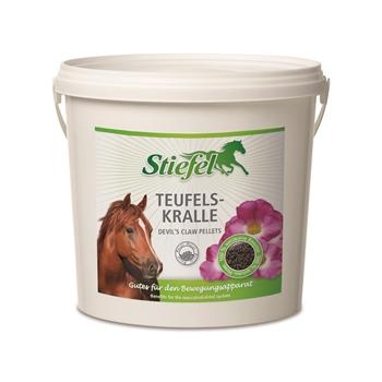 500762-stiefel-teufelskralle-pellets-gutes-fuer-den-bewegungsapparat-1kg-ergaenzungsfuttermittel.jpg