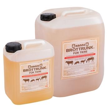 500780-01-kanne-brottrunk-5kg-25kg-ergaenzungsfuttermittel-verdauungsfoerdernd.jpg
