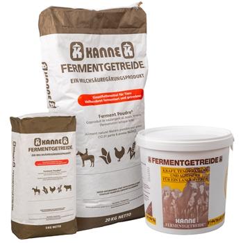 500785-kanne-fermentgetreide-5kg-7kg-20kg-brotsaeurebakterien-mineralien.jpg