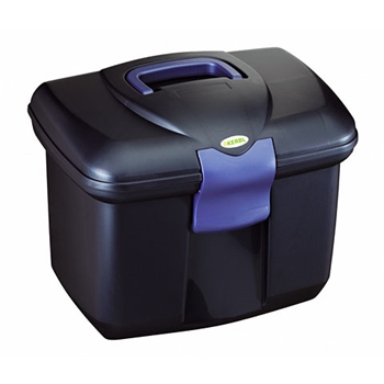 500812-putzbox-roma-midnight-blue-001.jpg