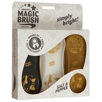 502250-magicbrush-buerstensets-salt-pepper-004.jpg