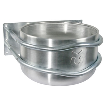 503125-aluminium-futtertrog-18-l-001.jpg