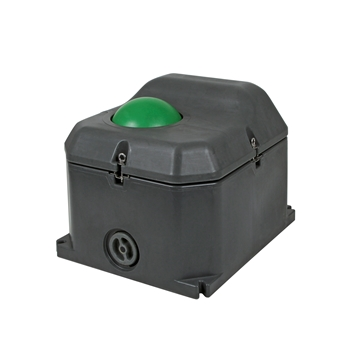 KERBL Thermotränke Uno