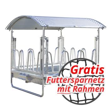 503914-viereckraufe-heuraufe-mit-gratis-futternetz-und-rahmen.jpg