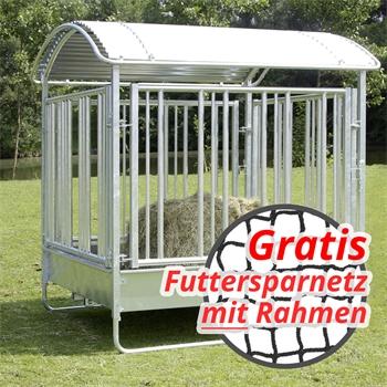 503916-futterraufe-viereckraufe-mit-gratis-futternetz-und-rahmen.jpg
