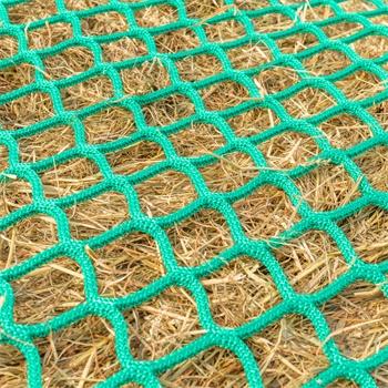 504590-voss-farming-heunetz-futtersparnetz-250cm-350cm.jpg