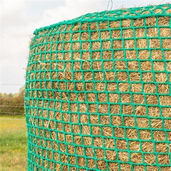 504600-voss-farming-rundballennetz-futtersparnetz-fuer-rundraufen.jpg