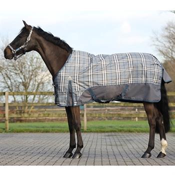 505130-turnout-decke-luxus-fuer-pferde-ponys-300gramm-qhp-castlerock-1.jpg