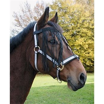 505511-fliegen-fransenband-schwarz-pony-001.jpg