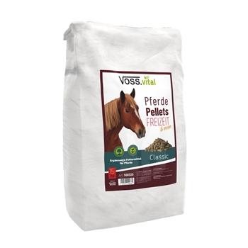 508320-voss-vital-pferdepellets-ergaenzungsfuttermittel-pferdefutter-fuer-freizeitpferde-15kg.jpg