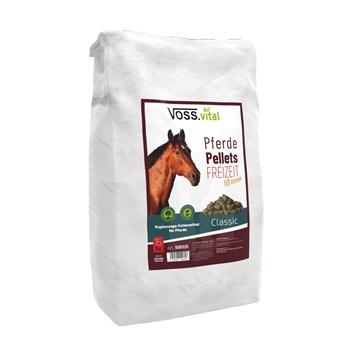 508325-voss-vital-pferdepellets-ergaenzungsfuttermittel-pferdefutter-fuer-freizeitpferde-15kg.jpg