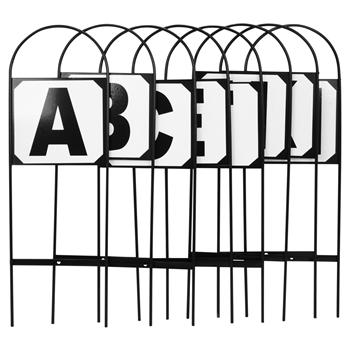 509851-voss-farming-dressurbuchstaben-bahntafeln-metall-steckbar.jpg