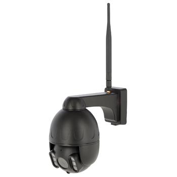 530436-kerbl-stall-ueberwachungskamera-ip-cam-360-nachtsicht-drehbar-4fach-zoom.jpg