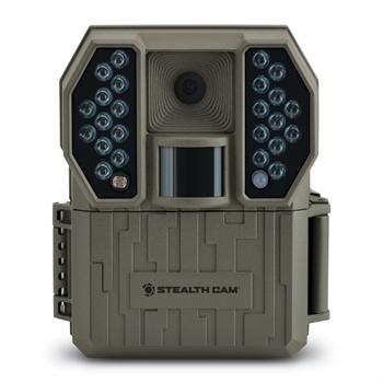530615-StealthCam-STC-RX24-Wildkamera-Jagdkamera-Doerr-Minox-Moultrie.jpg