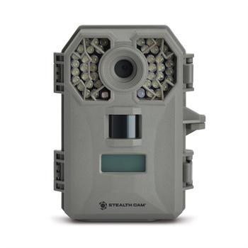 StealthCam G42C, 8.0 MP Wildkamera