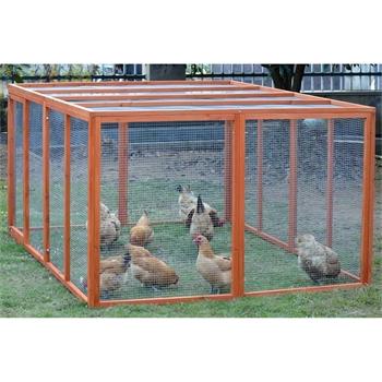 559202-voss-farming-freilaufgehege-fuer-gefluegel-und-kleintiere.jpg