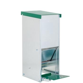 560055-voss-farming-gallus-8-gefluegel-futterautomat-mit-trittklappe-8kg.jpg