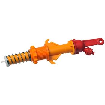 560327-ventil-fuer-automatische-gefluegeltraenke-001.jpg