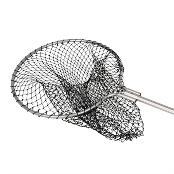 Geflügel - Fangnetz Ø 58cm