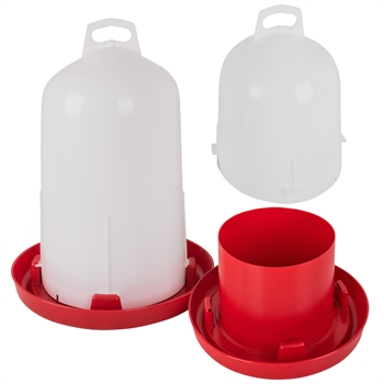 561010-gefluegeltraenken-kunststoff-doppelzylindertraenke-gross-mittel-12l-6l.jpg