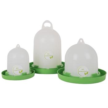 561050-gefluegeltraenken-greenline-aus-biokunststoff-gross-mittel-klein-5l-3.5l-1.5l.jpg