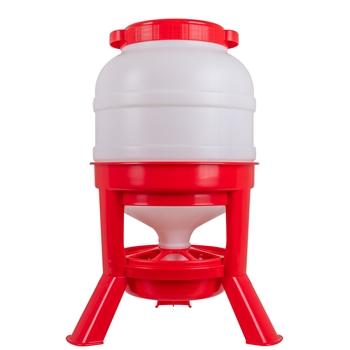 561141-gefluegel-huehnerfutter-automat-futtersilo-25kg-30liter.jpg