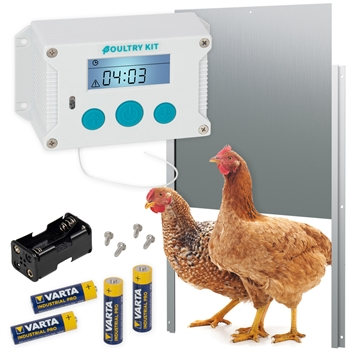 561814-voss-farming-automatische-huehnerklappe-komplettset-poultry-kit.jpg