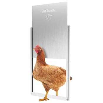 561862-huehnerklappe-schiebetuer-aus-aluminium-300x400mm.jpg