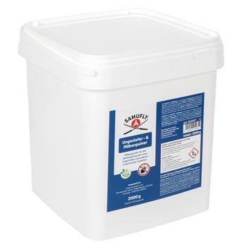 562017-samufly-pulver-gegen-milben-und-ungeziefer-2kg.jpg