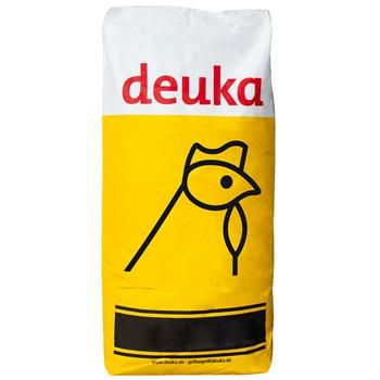 563015-deuka-all-mash-a-mehl-ohne-kokzidiostatikum-kuekenfutter-25kg.jpg