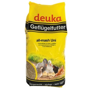 563030-deuka-all-mash-uni-gekoernt-universalfutter-fuer-kueken-jungtiere-gefluegel-5kg.jpg
