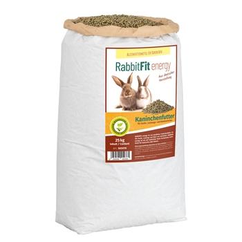 565010-voss-vital-kaninchenfutter-rabbitfit-energy-25kg.jpg