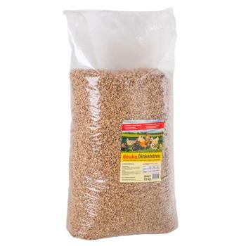 566000-deuka-dinkelstreu-einstreu-premiumstreu-fuer-kaninchen-allergikergeeignet-15kg.jpg
