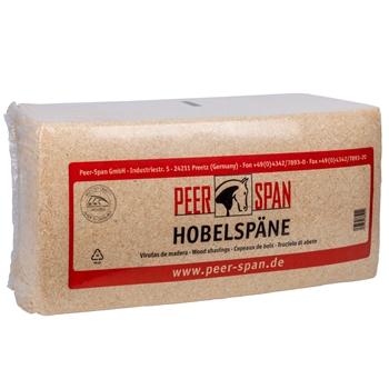 569917-peer-span-hobelspaene-einstreu-sehr-saugfaehig.jpg