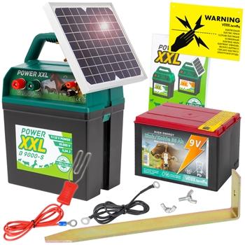 570506-9v-weidezaungeraet-mit-solarmodul-power-xxl-b9000-setangebot.jpg
