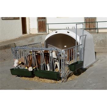 580120-01-calfhouse-großraumkaelberhuette-premium-4-5-inkl-umzaeunung.jpg
