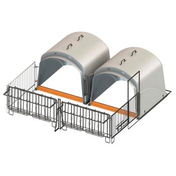 580125-01-doppel-set-calfhouse-premium-xl-kaelber-großraumhuette-mit-umzaeunung.jpg